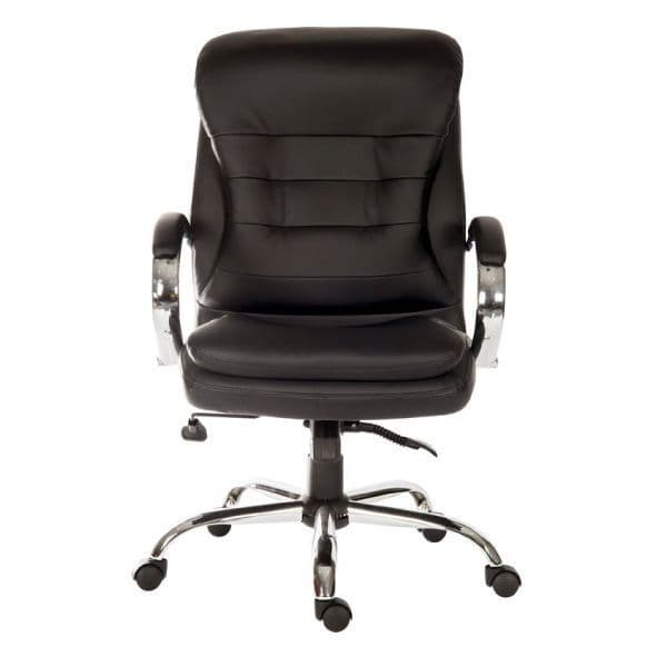 Goliath Executive Office Chair